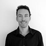 Adir Zimmerman - CEO, Screemo