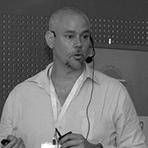Jan Ihmels - Co-Founder, Lingua.ly