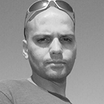 Ofer Ben Shushan - Creative Director, Conduit